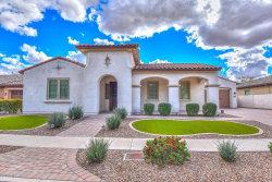 Photo of 7565 W Trails Drive, Glendale, AZ 85308 (MLS # 5885619)
