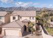Photo of 9410 N 186th Lane, Waddell, AZ 85355 (MLS # 5885635)