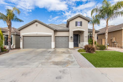 Photo of 10440 W Cashman Drive, Peoria, AZ 85383 (MLS # 5885646)