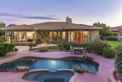 Photo of 10940 E Cosmos Circle, Scottsdale, AZ 85255 (MLS # 5885648)