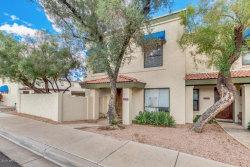 Photo of 8611 S 48th Street, Unit 3, Phoenix, AZ 85044 (MLS # 5885660)