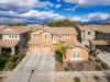 Photo of 3838 E Parkview Drive, Gilbert, AZ 85295 (MLS # 5885673)