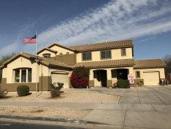 Photo of 20261 S 198th Street, Queen Creek, AZ 85142 (MLS # 5885679)