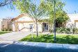 Photo of 8884 S Drea Lane, Tempe, AZ 85284 (MLS # 5885686)