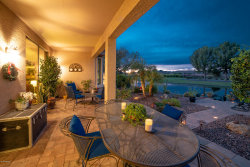Photo of 42498 W Jawbreaker Drive, Maricopa, AZ 85138 (MLS # 5885688)