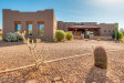 Photo of 6119 E Montgomery Road, Cave Creek, AZ 85331 (MLS # 5885709)