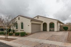 Photo of 1890 S Racine Lane, Gilbert, AZ 85295 (MLS # 5885721)