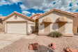 Photo of 6621 S Oakmont Drive, Chandler, AZ 85249 (MLS # 5885725)