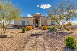 Photo of 16025 W Cinnabar Court, Waddell, AZ 85355 (MLS # 5885729)