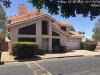 Photo of 1412 N Brittany Lane, Gilbert, AZ 85233 (MLS # 5885736)