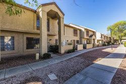 Photo of 4608 W Maryland Avenue, Unit 1126, Glendale, AZ 85301 (MLS # 5885738)