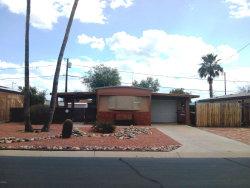 Photo of 19021 N Pierson Road, Sun City, AZ 85373 (MLS # 5885749)
