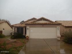 Photo of 20617 N 102nd Lane, Peoria, AZ 85382 (MLS # 5885750)