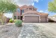 Photo of 9436 S 182nd Lane, Goodyear, AZ 85338 (MLS # 5885758)