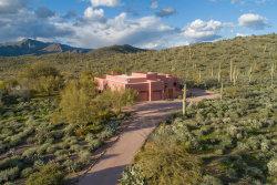 Photo of 6200 E Cielo Run N, Cave Creek, AZ 85331 (MLS # 5885763)
