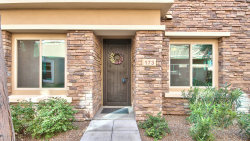Photo of 5550 N 16th Street, Unit 173, Phoenix, AZ 85016 (MLS # 5885767)