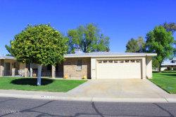 Photo of 10714 W Caron Drive, Sun City, AZ 85351 (MLS # 5885781)