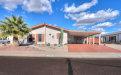 Photo of 1868 N Ridge Way, Casa Grande, AZ 85122 (MLS # 5885792)