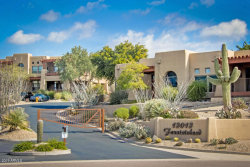 Photo of 13013 N Panorama Drive, Unit 118, Fountain Hills, AZ 85268 (MLS # 5885813)