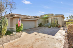 Photo of 5039 E Robin Lane, Phoenix, AZ 85054 (MLS # 5885831)