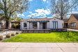 Photo of 521 W Monte Vista Road, Phoenix, AZ 85003 (MLS # 5885842)