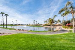 Tiny photo for 25030 S Lakeway Drive, Sun Lakes, AZ 85248 (MLS # 5885846)