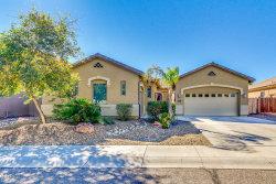 Photo of 18411 W Cheryl Drive, Waddell, AZ 85355 (MLS # 5885851)