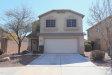 Photo of 10565 W Alvarado Road, Avondale, AZ 85392 (MLS # 5885857)