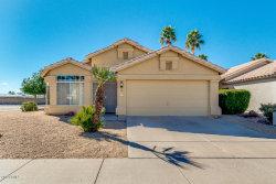 Photo of 3417 E Kelton Lane, Phoenix, AZ 85032 (MLS # 5885862)