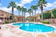 Photo of 16217 N 30th Place, Unit 17, Phoenix, AZ 85032 (MLS # 5885868)