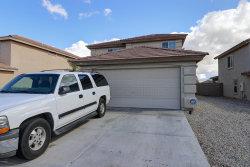 Photo of 83 N 225th Drive, Buckeye, AZ 85326 (MLS # 5885880)