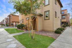 Photo of 7857 W Palm Lane, Phoenix, AZ 85035 (MLS # 5885888)
