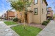 Photo of 7857 W Palm Lane, Phoenix, AZ 85035 (MLS # 5885888)