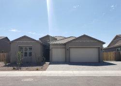 Photo of 26270 N 106th Drive, Peoria, AZ 85383 (MLS # 5885893)