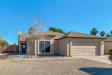 Photo of 3648 W Saragosa Street, Chandler, AZ 85226 (MLS # 5885901)
