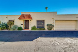 Photo of 6511 N 12th Place, Phoenix, AZ 85014 (MLS # 5885918)