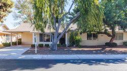 Photo of 18213 N 99th Drive, Sun City, AZ 85373 (MLS # 5885923)