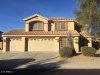 Photo of 62 N 221st Avenue, Buckeye, AZ 85326 (MLS # 5885925)