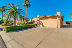 Photo of 26202 S Brentwood Drive, Sun Lakes, AZ 85248 (MLS # 5885952)