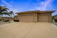 Photo of 16492 W Bonita Park Drive, Surprise, AZ 85387 (MLS # 5885981)