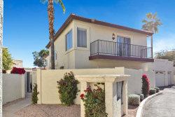Photo of 5044 E Siesta Drive, Unit 3, Phoenix, AZ 85044 (MLS # 5885985)
