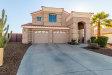 Photo of 16429 N 39th Street, Phoenix, AZ 85032 (MLS # 5885987)