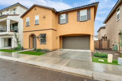 Photo of 4369 E Erie Street, Gilbert, AZ 85295 (MLS # 5885990)