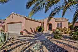 Photo of 15258 W Kidneywood Lane, Surprise, AZ 85374 (MLS # 5885994)