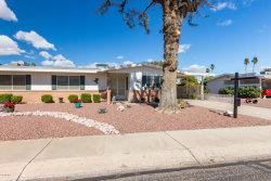 Photo of 10620 W Clair Drive, Sun City, AZ 85351 (MLS # 5886009)