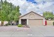 Photo of 702 W Mission Drive, Chandler, AZ 85225 (MLS # 5886010)