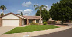 Photo of 6910 W Taro Lane, Glendale, AZ 85308 (MLS # 5886016)