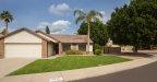 Photo of 6910 W Taro Lane, Glendale, AZ 85308 (MLS # 5886016)