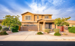 Photo of 18098 W Desert Lane, Surprise, AZ 85388 (MLS # 5886025)