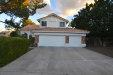 Photo of 541 N Ash Drive, Chandler, AZ 85224 (MLS # 5886027)